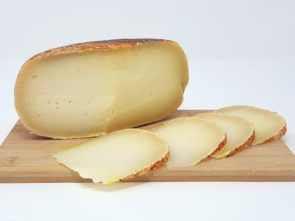 Vendita online formaggio tipico umbro pomontino rosso